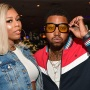 is-lil-scrappy-and-bambi-still-together