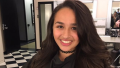 Jazz Jennings Will Start Harvard Soon