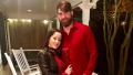 jenelle-evans-david-eason-petition-fired