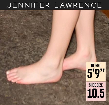 Celebrity Feet Photos Up Close Pics Of Stars Bare Naked Feet