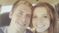 joy-anna-duggar-in-laws-host-family
