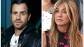 justin-theroux-cheating-2
