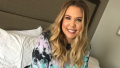 kailyn-lowry-3