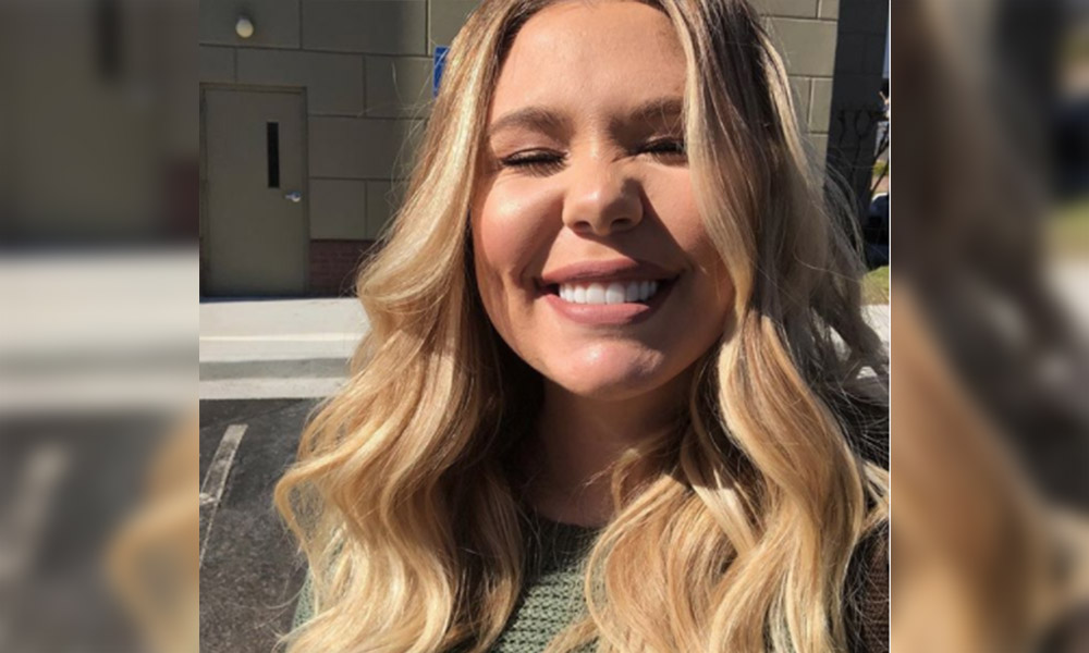 kailyn-lowry-relationship
