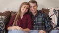 kendra-caldwell-morning-sickness-pregnant-joseph-duggar
