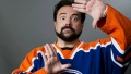 kevin-smith-weight-loss