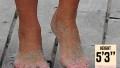 kim-kardashian-shoe-size