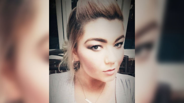 marriage-boot-camp-amber-portwood