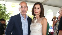 matt-lauer-wife-kicked-out