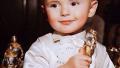 prince-jackson-baby