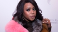 remy-ma-sister-arrested