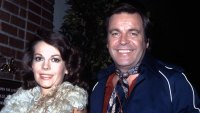 robert-wagner-person-of-interest