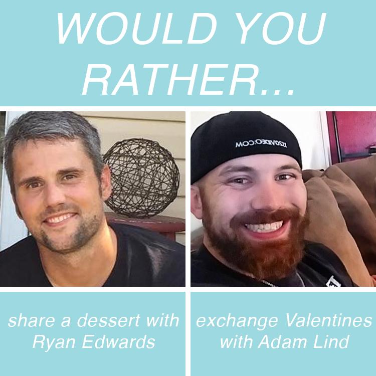 ryand-edwards-adam-lind2