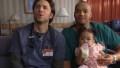 scrubs-baby-izzy