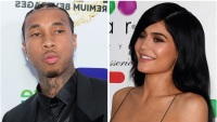 what-does-tyga-think-of-kylie