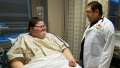 who-pays-for-surgery-on-600-lb-life-