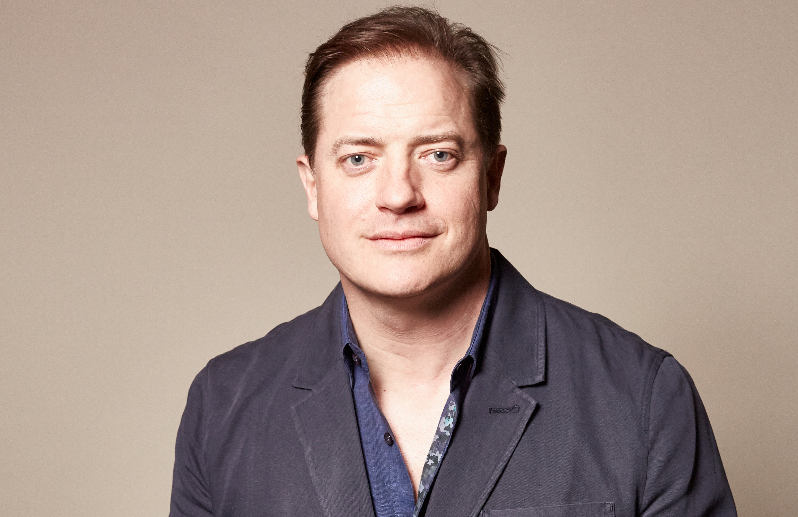 Why Brendan Fraser Left Hollywood: Everything You Need to Know
