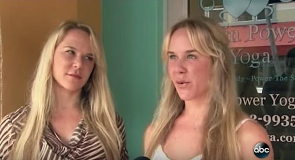 yoga twin murder youtube
