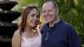 90-day-fiance-david-annie-filming