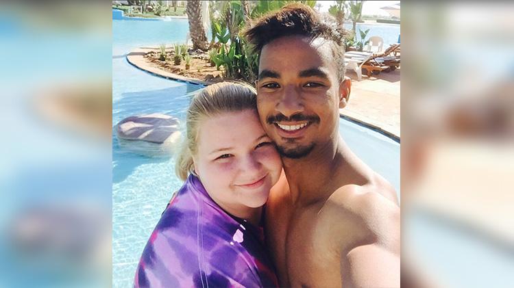 90-day-fiance-nicole-azan-girlfriend