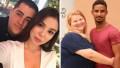90-day-fiance-teaser