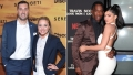 Duggars and Kardashians — Reality TV Families Are a Lot Alike