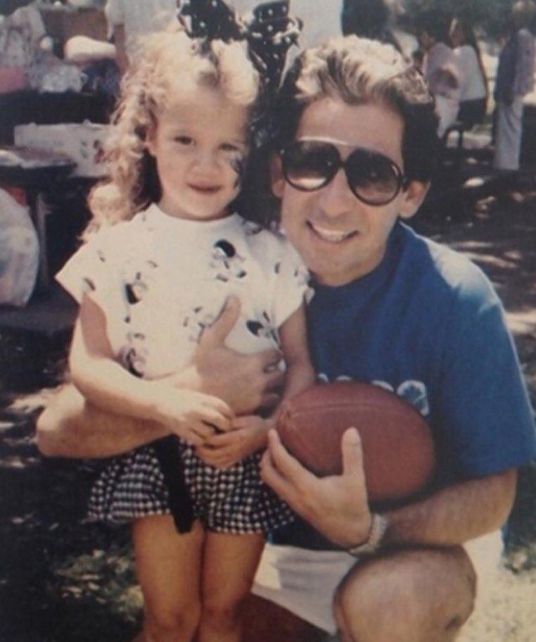 Who Is Khloe Kardashian's Real Dad