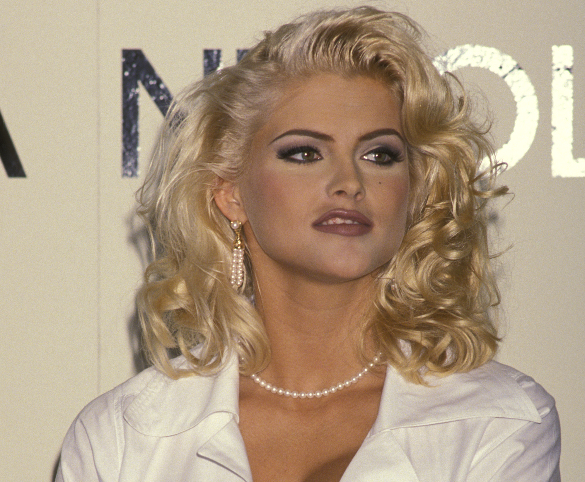 Anna Nicole Smith naked (87 photos), Tits, Leaked, Boobs, cleavage 2018