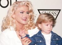 anna-nicole-smith-son
