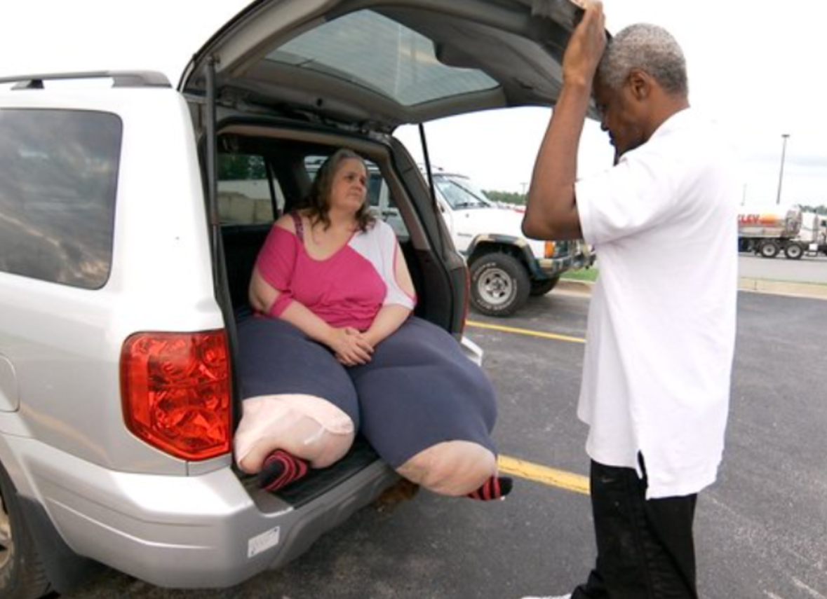 anthony and tracey 'my 600-lb life'