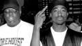 biggie-smalls-and-tupac-relationship