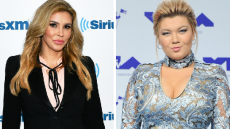 brandi-glanville-amber-portwood-marriage-boot-camp-reality-stars-family-edition