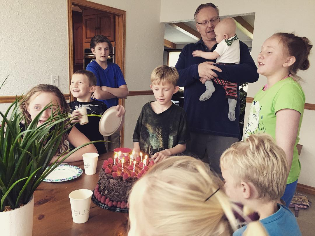 briney-family-tlc