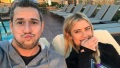 christina-el-moussa-ant-anstead-married