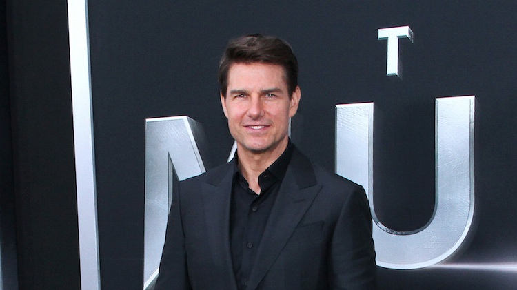 Tom Cruise Scientology 2020.Did Tom Cruise Quit Scientology Everything To Know About