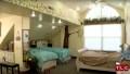 duggar-girls-rooms-before-2