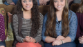 duggar-girls-share-pregnancy-advice