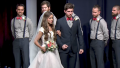 duggar-weddings-jessa-ben-seewald