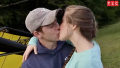 duggars-quick-engagements-why