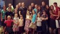 explaining-the-duggar-family