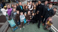 Can You Guess How Many Duggars Are Married? Hint: They're Still Counting!