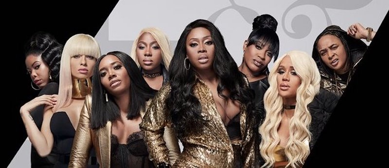 35bcc7f798b A Lawsuit Between Two 'Love & Hip Hop' Stars Proved How Fake the Reality  Show Really Is