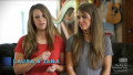 jana-duggar-and-laura-demasie