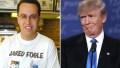 jared-fogle-donald-trump-jail