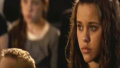 jessa-duggar-in-courageous