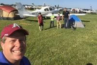 john-david-gets-a-plane