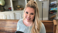 kailyn-lowry-birthday-suit