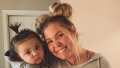 kailyn-lowry-talks-miscarriages