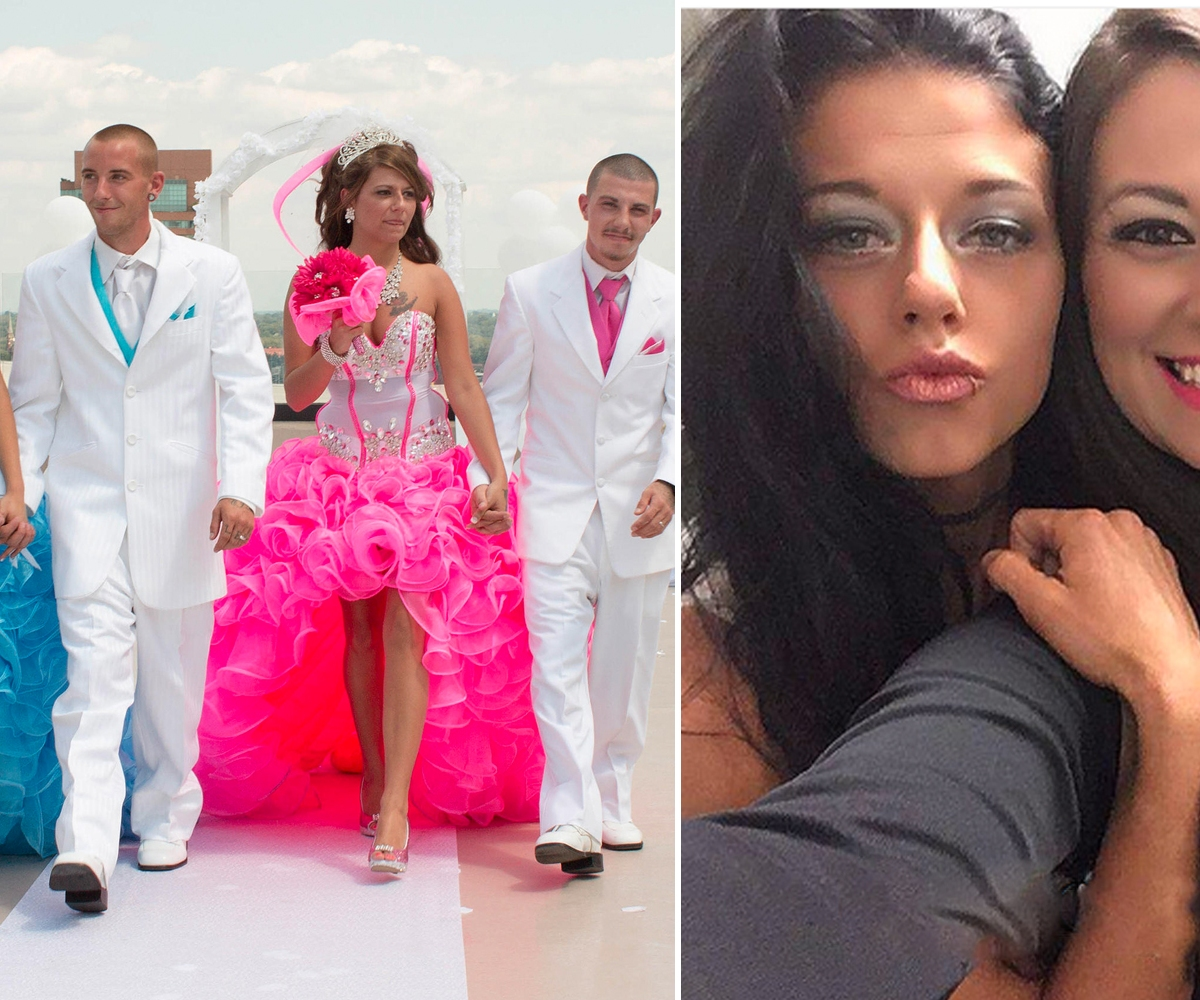 My Big Fat American Gypsy Wedding: Where Are They Now