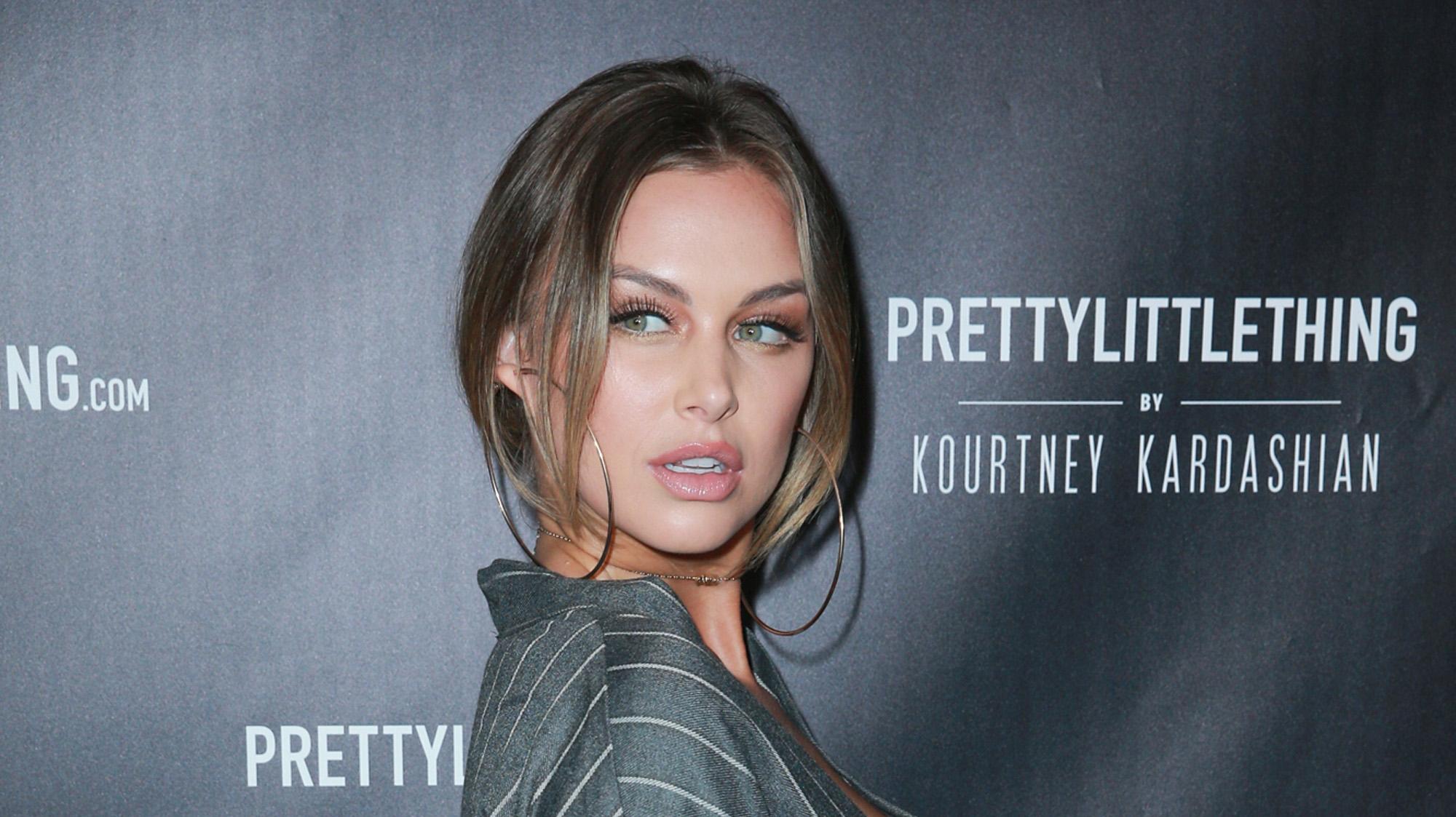 Ugly Girl Tits